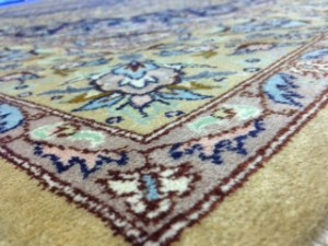 Persian City Carpet - Rug Cleaning in Camberley