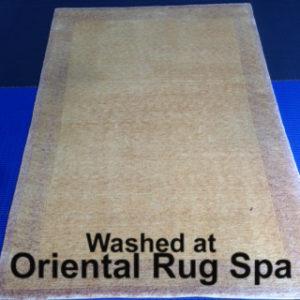 Indian Carpet - Persian Rug Cleaning Farnborough