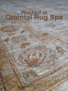 Rug Cleaning Camberley