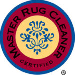 Master Rug Cleaner - Oriental Rug Spa