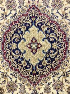 Persian & Oriental Carpets - Rug Cleaning Camberley, Ascot, Chobham, Windlesham, Farnham, Egham, Surrey, Berkshire, Hampshire