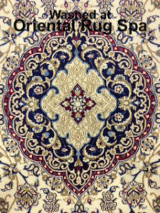 Rug Cleaning Ascot
