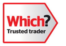 Which Trusted Trader - Oriental Rug Spa