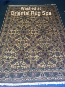 kayseri-carpet-turkish-oriental-rug-washing-stain-removal-camberley-surrey