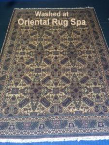 kayseri-carpet-turkish-oriental-rug-washing-stain-removal-camberley-surrey