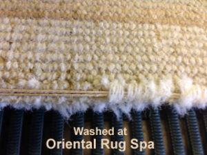 moth-damage-persian-oriental-rug-cleaning-hartley-wintney-hook-hampshire