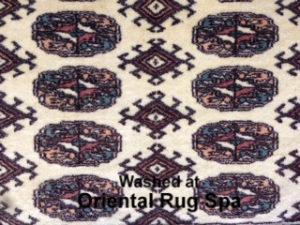 pakistani-bokara-carpet-oriental-persian-rug-cleaning-egham-berkshire