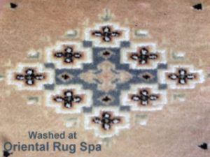 pakistani-bukhara-design-persian-oriental-rug-cleaning-ascot-berkshire