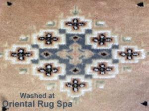 pakistani-bukhara-design-persian-oriental-rug-cleaning-ascot-berkshire
