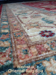 ziegler-carpet-design-oriental-persian-rug-cleaning-and-deodorising-cobham-surrey