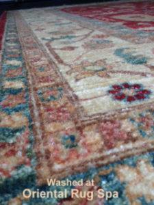 ziegler-carpet-design-oriental-persian-rug-cleaning-and-deodorising-cobham-surrey