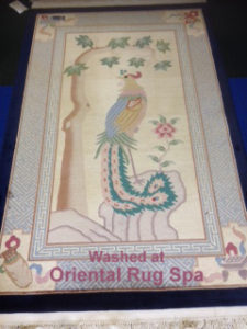 chinese-carpet-persian-oriental-rug-cleaning-with-protective-treatment-bracknell