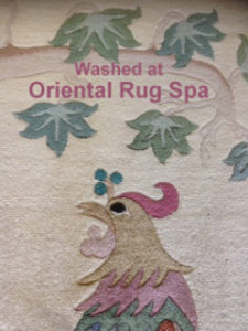 chinese-carpet-oriental-persian-rug-cleaning-bracknell