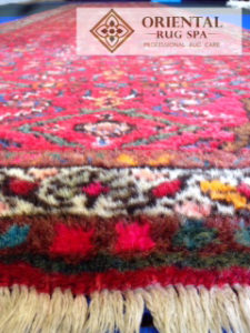 hamadan-hosseinabad-persian-rug-cleaning-repair-chobham-woking-surrey
