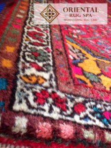 hosseinabad-hamadan-carpet-village-rug-cleaning-gogalming-surrey