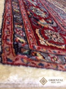 indo-tabriz-carpet-persian-rug-cleaning-esher-surrey