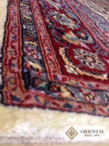 indo-tabriz-carpet-persian-rug-cleaning-esher-surrey