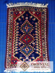 persian-yalameh-carpet-oriental-rug-cleaning-cobham-surrey
