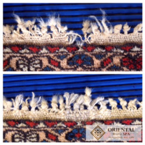 yalameh-fringe-repair-persian-oriental-rug-cleaning-and-repair-fleet-hampshire