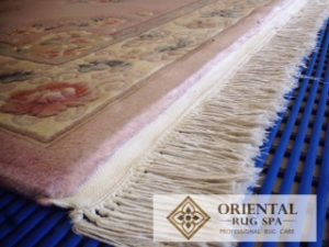 chinese-rug-cleaning-hartley-wintney-hook-hampshire