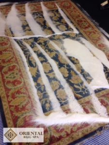 indian-persian-carpet-wool-rug-cleaning-hartley-wintney-hook-hampshire