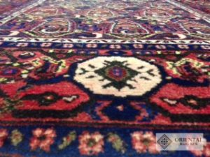 persian-hamadan-wool-rug-cleaning-hook-hampshire