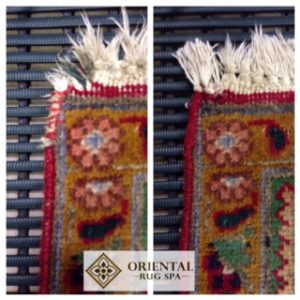 persian-oriental-rug-repair-virginia-water-berkshire
