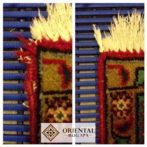 persian-rug-repair-walton-on-thames-surrey