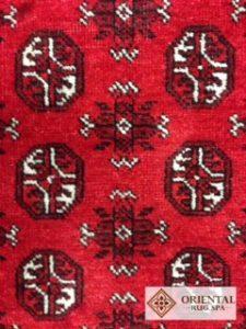 afghan-guls-rug-cleaning-woking-surrey