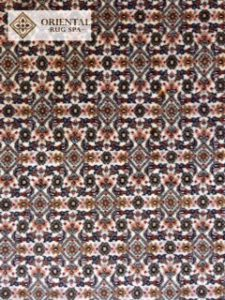 persian-bidjar-carpet-design-oriental-rug-cleaning-walton-on-thames-surrey
