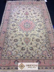 persian-nain-carpet-rug-cleaning-windlesham-surrey