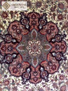 persian-tabriz-medallion-rug-cleaning-windsor
