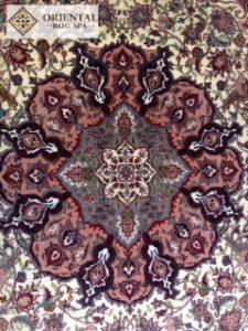 persian-tabriz-medallion-rug-cleaning-windsor