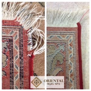 rug-cleaning-and-repair-weybridge-surrey