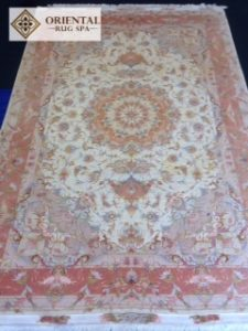 tabriz-carpet-wool-and-silk-rug-cleaning-windlesham-surrey