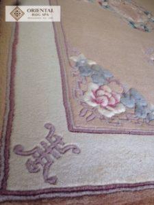 rug-cleaning-egham