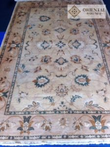 rug-cleaning-guildford