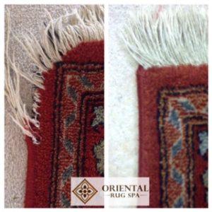 rug-cleaning-and-repair-woking-surrey