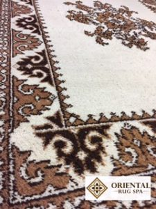 Rug Cleaning Oxshott