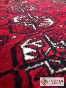 Afghan-Carpet-Design-Rug-Cleaning-Grayshott-Surrey