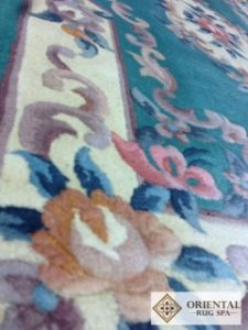 Chinese-Rug-Cleaning-Frimley-Green-Camberley-Surrey