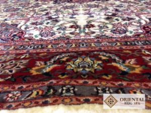 Rug Cleaning Pirbright, Woking, Surrey