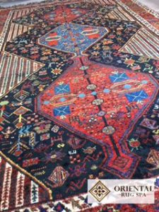 Persian-Wool-Carpet-Rug-Cleaning-Frimley-Camberley-Surrey