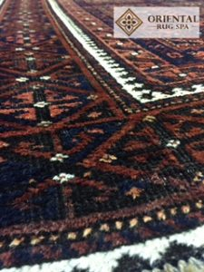 Rug Cleaning Eaton