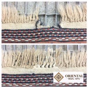 Rug Repair Windsor