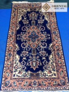 Rug Cleaning Englefield Green