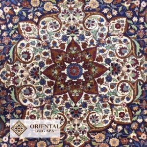 Persian Rug Cleaning Frimley, Camberley, Surrey