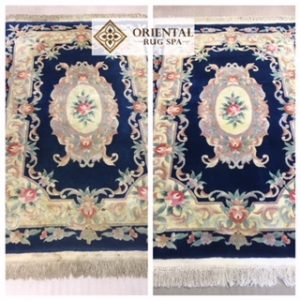 Chinese Rug Cleaning Frimley Green, Camberley, Surrey