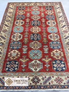Persian Wool Rug Cleaning Oxshott, Surrey