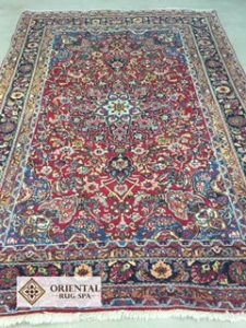 Rug Cleaning Shalford, Guildford, Surrey